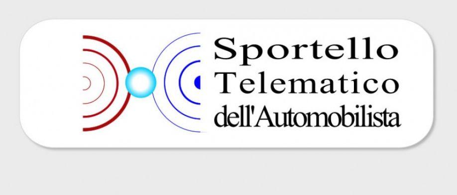 Sportello Telematico Agenzia Pratiche Auto A Collegno